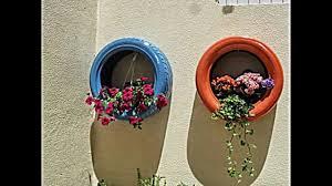 Deko Garten Selber Machen Holz 25 Coole Recycling Ideen Aus Alten Sachen Möbel Und Deko Selber