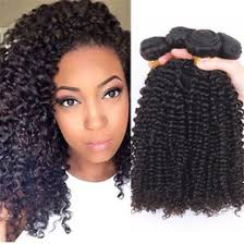 hairstyles with curly weavons 12 inch weave styles curly online 12 inch weave styles curly for