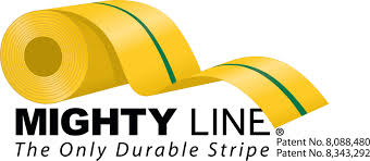 Floor Tape by Mighty Line Safety Floor Tape U2013 The Blog About Floor Marking Tape