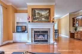 elegant 4 bedroom home in edgewater homes for sale huntsville al