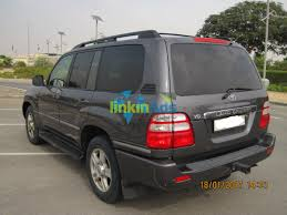 land cruiser 2005 land cruiser car 2005 with cruise control cars sharjah