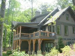 72 best houses images on exterior homes home ideas