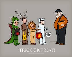 halloween art prints game of thrones inspired halloween illustration krystal higgins