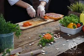 Gourmet Food Delivery Homemade Meal Delivery Services What U0027s On In Cape Town