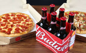 promo cuisine uip pizza hut is testing and wine delivery wsvn 7news miami