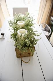 Small Wooden Boxes For Centerpieces by Best 10 Rustic Wood Crafts Ideas On Pinterest Scrap Wood