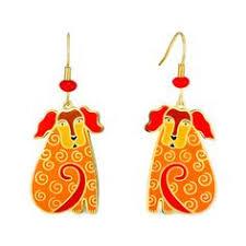 laurel burch earrings rainbow cats laurel burch earrings jewelry