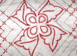 nakshi kantha handicrafts bangladeshi handicrafts handicraft handicrafts