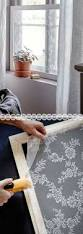 Mobile Window Screen Repair Best 25 Window Screens Ideas On Pinterest Screens Lace Window