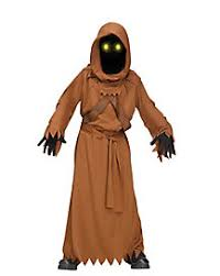 Tween Boys Halloween Costumes Horror Boys Costumes Child Horror Costumes Spirithalloween