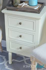Big Lots End Tables by Living Room Makeover With Big Lots