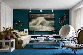 themed living room ideas themed living room ideas aecagra org