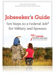 Military To Federal Resume Examples by Where The Federal Jobs Are Department Of Defense Dod The