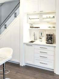 small kitchen design ideas budget best small kitchen ideas remodeling pictures small kitchenette ideas