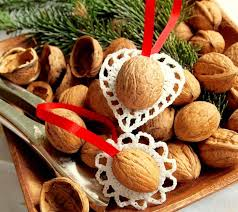 Christmas Nuts 184 Best Walnuts Images On Pinterest Walnut Shell Shells And
