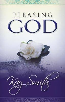 Image result for pleasing god kay smith