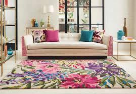 Harlequin Duvet Covers Harlequin Floreale Fuchsia Carpet U2022 Online Carpets