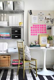 17 best images about workspace ideas on pinterest offices craft