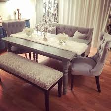 Grey Dining Table Chairs Modern Interior And Decorating Coma Frique Studio Page 117