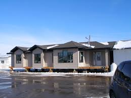 photo gallery of modular homes garages and gbi avis projects arafen