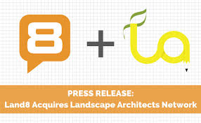 Home Architect Top Companies List In Thailand Top 10 Names In Landscape Architecture Today Lan
