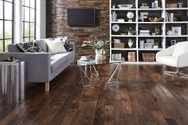 floor and decor reviews home design 2017