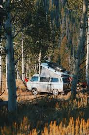 165 best van living images on pinterest van living van life and