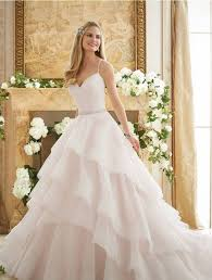 wedding and prom dresses quinceanera wedding prom dresses laredo tx