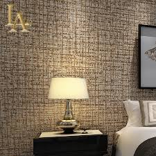 Living Room Lighting Color Online Get Cheap Light Colored Wallpapers Aliexpress Com