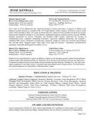 federal resume service pretty looking federal resume service 7 federal resume sle and