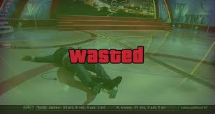 Wasted Meme - shaq meme wasted jocks and stiletto jill