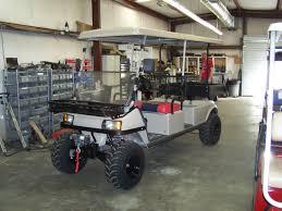 johnny u0027s golf carts