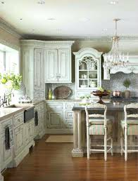 shabby chic kitchen tables uk ebay accessories ideas pinterest