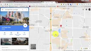 Caesars Palace Map Cornerstone Embedding A Google Map On Your Church Website Youtube