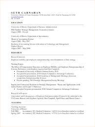 curriculum vitae templates for word academic resume template academic cv template academic curriculum