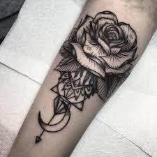 the 25 best moon tattoos ideas on pinterest moon tatto luna