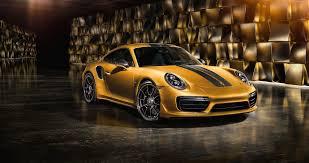 custom porsche 911 turbo wallpaper porsche 911 turbo s 4k cars u0026 bikes 15076