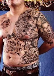 3d prison images picture for 3d prison tattoos