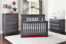 Grey Nursery Furniture Sets Baby Nursery Decor Yound America Grey Baby Nursery Furniture