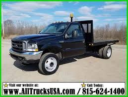 light duty at work rules ford f450 sd 2000 light duty trucks