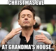 Food Meme - funny christmas memes some of the best memes of the season