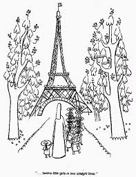 100 french coloring pages printable printable christmas