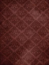 Pattern Wallpaper Free Vintage Pattern Wallpaper Texture Texture L T