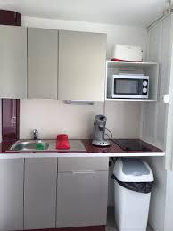 cuisine kitchenette kitchenette vitroc ramique leroy merlin avec bloc kitchenette ikea