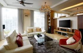 u home interior directory for malaysian supplier and company interior