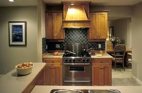 cabinet cost per linear foot kitchen cabinet costs per foot cost of kitchen cabinets home depot