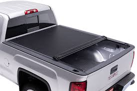 Ford F150 Bed Covers American Tonneau Soft Rolling Tonneau Cover Free Shipping