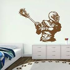 Amazon Com Modern Teen Girls by Wall Decal Vinyl Sticker Decals Ladies Girls Modern Fashion Models