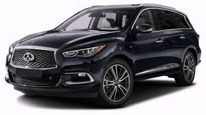 infiniti qx60 interior 2018 infiniti qx60 concept redesign and review my car 2018 my