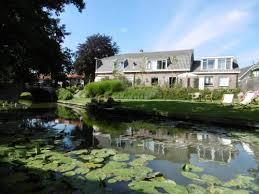 chambre d hote hollande chambres d hôtes dans cette région hollande méridionale 14 maisons